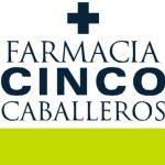 FARMACIA CINCO CABALLEROS
